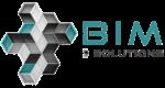 BIM Signature Logo Cropped no text